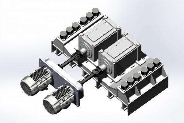 synchrotronic.jpg 121